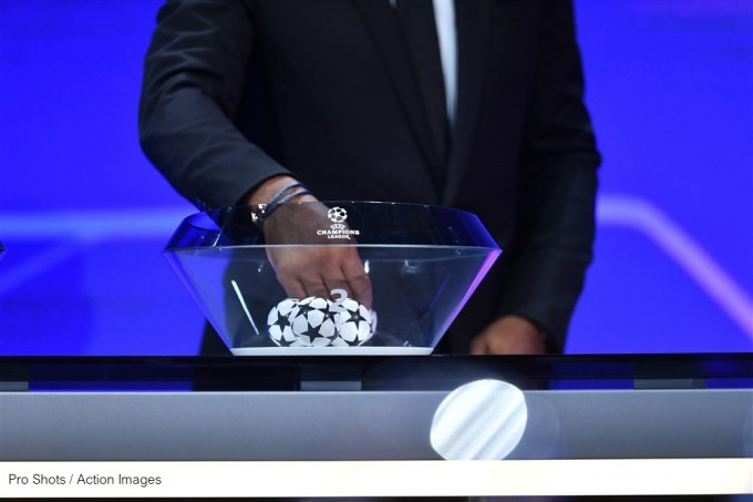 Loting_Champions_League.jpg